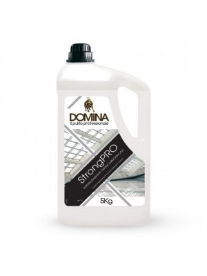 Strong PRO 1 Sgrassante Ammoniacale