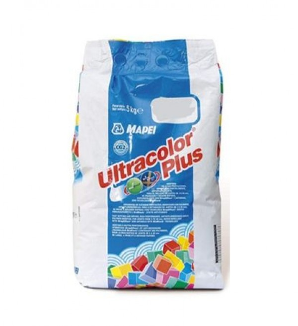 Ultracolor Plus - Mapei